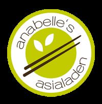 logo-anabelle's asialaden