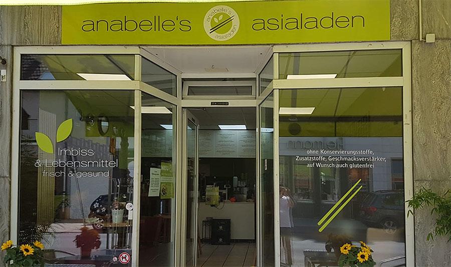 Aussen_Asialaden