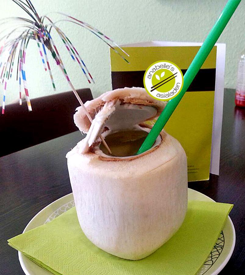 kokoswasser_slider