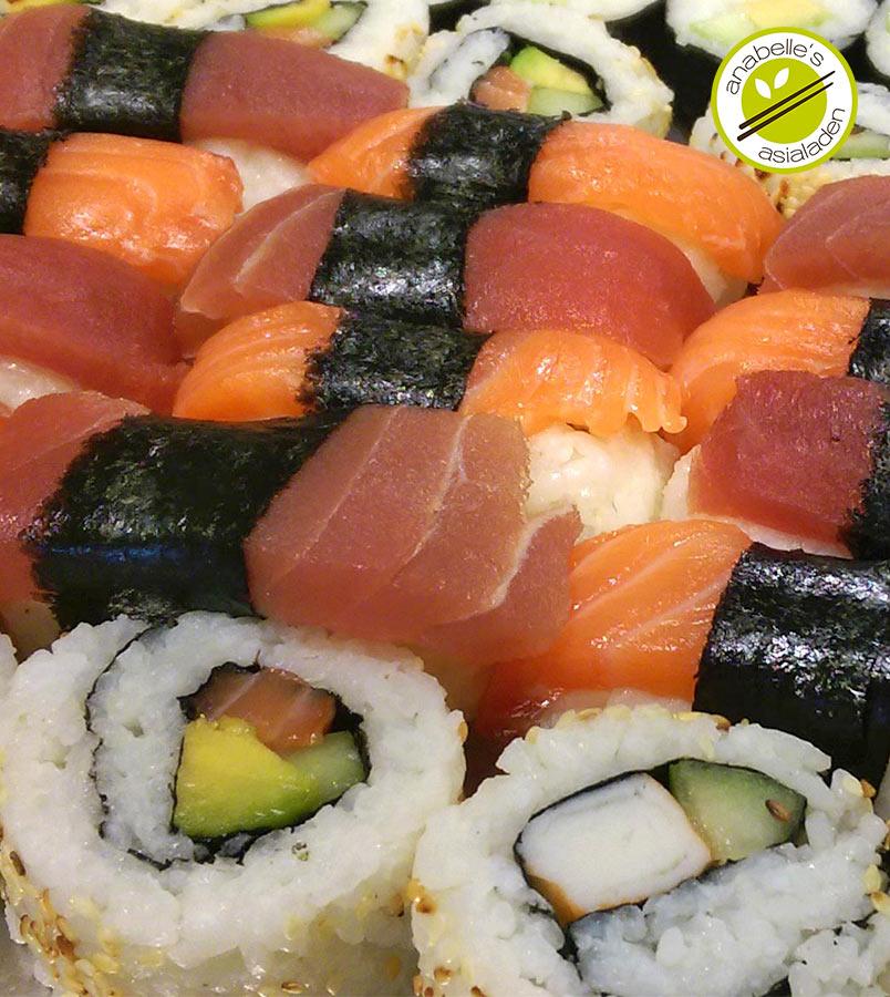 sushi_slider